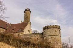altenburg-1