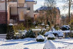 Bad-Kissingen-Winter-01
