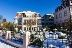 Bad-Kissingen-Winter-02