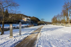 Bad-Kissingen-Winter-04