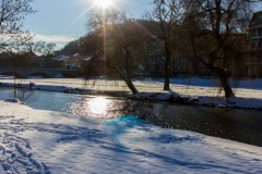 Bad-Kissingen-Winter-05