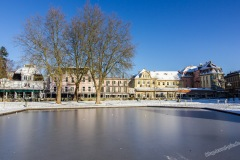 Bad-Kissingen-Winter-07