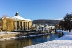 Bad-Kissingen-Winter-08