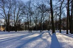 Bad-Kissingen-Winter-10