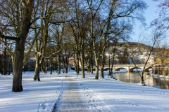 Bad-Kissingen-Winter-11