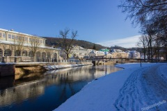 Bad-Kissingen-Winter-12