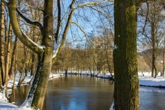Bad-Kissingen-Winter-14