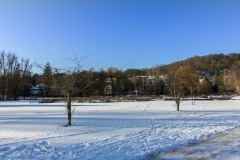 Bad-Kissingen-Winter-15