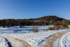 Bad-Kissingen-Winter-16