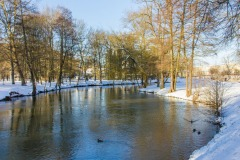Bad-Kissingen-Winter-19