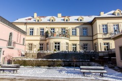 Bad-Kissingen-Winter-20