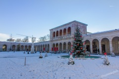 Bad-Kissingen-Winter-21