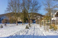 Bad-Kissingen-Winter-22