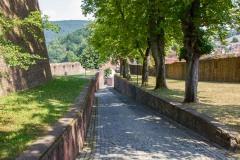 Burg-Rieneck-01