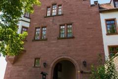Burg-Rieneck-02
