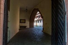 Burg-Rieneck-03