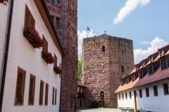 Burg-Rieneck-04