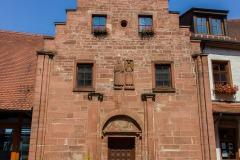 Burg-Rieneck-05