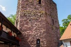 Burg-Rieneck-06