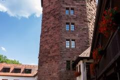Burg-Rieneck-07