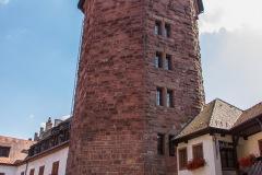 Burg-Rieneck-08