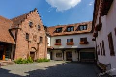 Burg-Rieneck-09