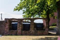 Burg-Rieneck-13