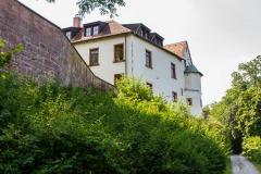Burg-Rieneck-14