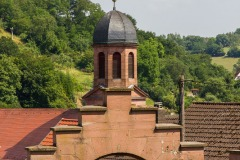 Burg-Rieneck-15