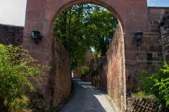 Burg-Rieneck-16