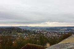 Veste-Coburg-09