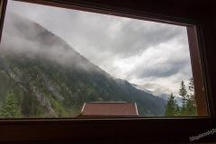 Coburger-Hütte-05