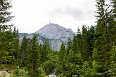 Coburger-Hütte-09