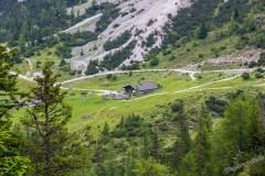 Coburger-Hütte-15