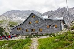 Coburger-Hütte-28