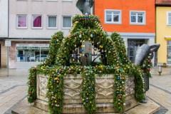 Ebermannstadt-01