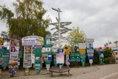 Fernwehpark-20