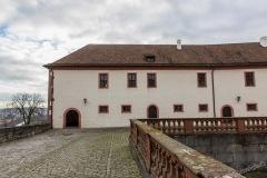 Festung-Marienberg-01