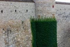 Festung-Marienberg-02