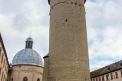Festung-Marienberg-03