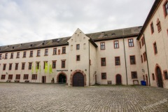 Festung-Marienberg-04