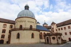 Festung-Marienberg-06