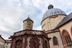 Festung-Marienberg-08