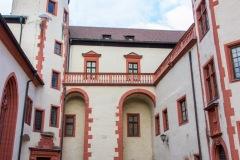 Festung-Marienberg-09