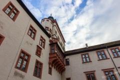 Festung-Marienberg-10