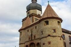 Festung-Marienberg-12