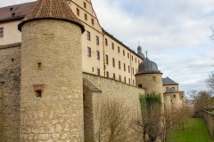 Festung-Marienberg-13