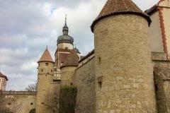 Festung-Marienberg-14