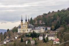 Festung-Marienberg-15