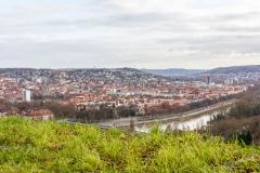 Festung-Marienberg-16